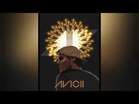 Avicii - The Days (Avicii by Avicii) (Full Remake)