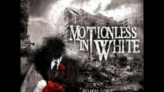 Watch Motionless In White Bananamontana video
