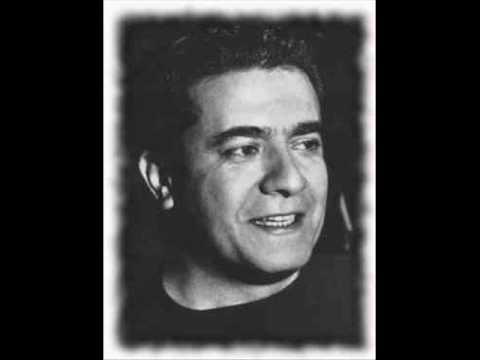Giuseppe Di Stefano - Lacreme Napulitane