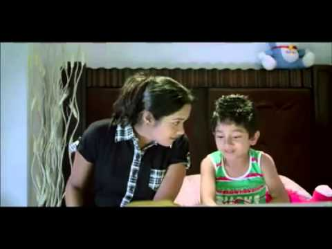 Thomsan Villa Malayalam Movie Trailer video