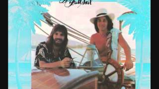 Watch Loggins & Messina Angry Eyes video