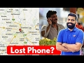 download lagu      How to Track Stolen Phone? IMEI Tracking? Find IMEI of Stolen Phone? What to do?    gratis