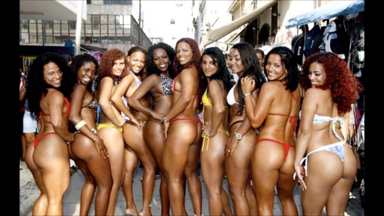 Секс фото бразилия 7 фотография