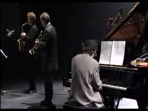 MJO - David Matthews & Friends - Fly Me To The Moon