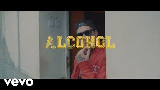 XXL Irione - Alcohol (Official Video)