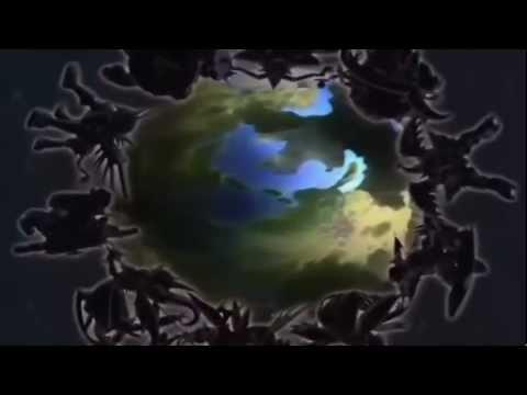 Digimon Frontier Opening Deutsch/German