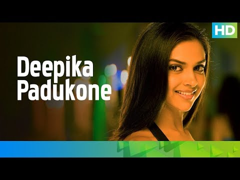 Happy Birthday Deepika Padukone !!!!!