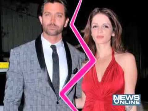 The Fem Bollywood Actor Madhuri Dixit Relation Spoiled With Her Husband video