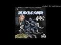 DirtyHunnit B.O.N - Today (Remix)