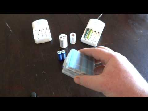 Eneloop-Rechargeable Batteries-Review.