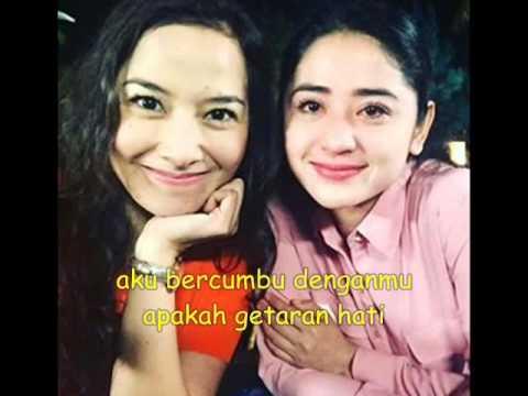 download lagu Dewi Perssik - Gerimis Ost. Centini Manis gratis