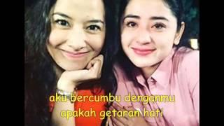 download lagu Lagu Baru Centini -  Indah Pada Waktunya gratis