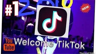 TikTok Interviews (SUPER Cringe)..........