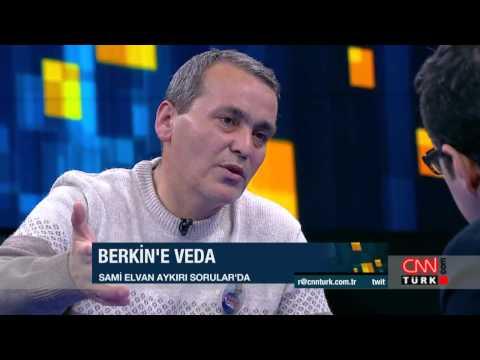 Sami Elvan Enver Aysever'in sorularını yanıtladı - Aykırı Sorular (12.03.2014)