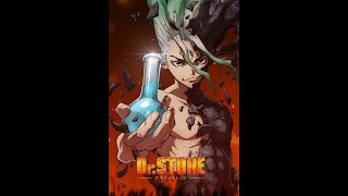 Download lagu life by rude-α 1 hour ending full dr. stone