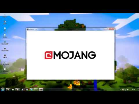 How to Download And Install XRay Mod Minecraft 1.7.9 (2014) OFFICIAL