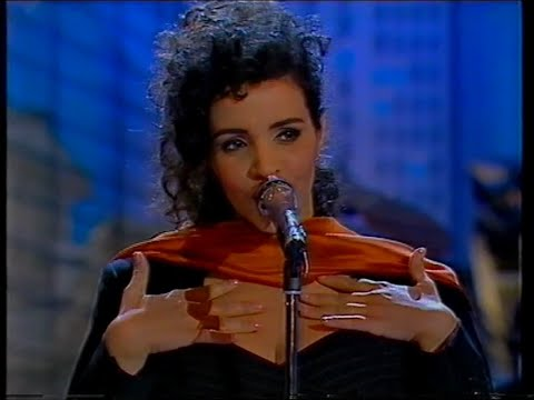 Eurovision 1991 France