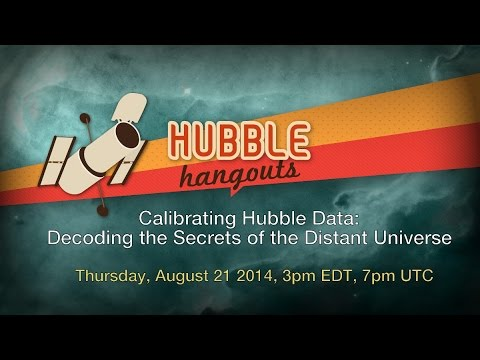 Calilbrating Hubble Data: Decoding the Secrets of the Distant Universe