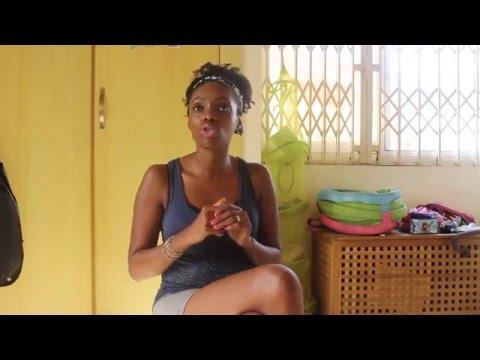 How do Schools in Ghana Work?