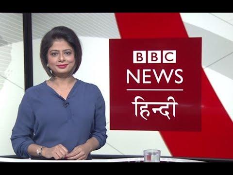 Narendra Modi in G20 Summit: What will India get in Argentina? । BBC Duniya with Sarika (BBC Hindi)
