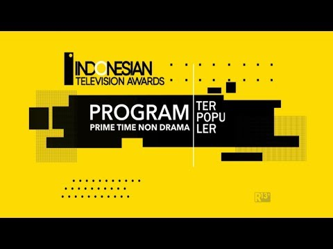 download lagu Pemenang Nominasi Program Prime Time Non gratis