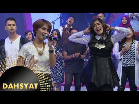 download lagu Mytha Lestari 'Aku Cuma Punya Hati' Nyan gratis