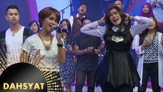 download lagu Mytha - Aku Cuma Punya Hati Live Perform At gratis