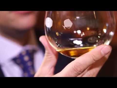WSJ: Scotch Buying Guide