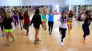 "download lagu Dangdut ""jaran Goyang By Vita Alvia /choreo By Chenci gratis"