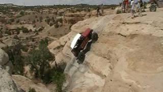 farmington 667 glen on highway trail. chokecherry canyon