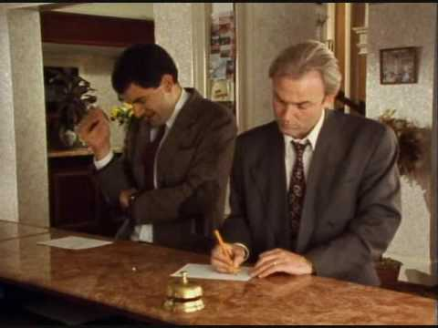 Mr bean episode 10 do it yourself mr bean part 3 mr bean mr bean episode 8 mr bean in room 426 part 14 mr bean forex solutioingenieria Image collections