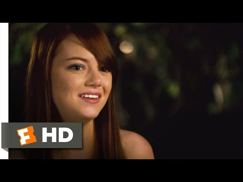 Superbad (5 8) Movie Clip - A Drunken Kiss (2007) Hd video