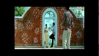 Red Wine - Ilam Veyil : RED WINE Malayalam Movie Song: Mohanlal, Fahad Fazil, Asif Ali