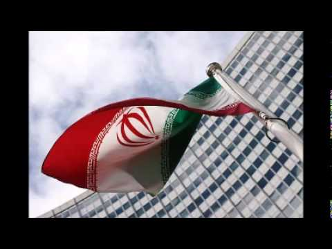 Iran, IAEA officials to meet in Tehran ahead of March nuclear deadline