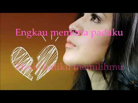 download lagu Raisa - Mantan Terindah With gratis