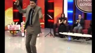 devran şiranim   İzlesene com Video