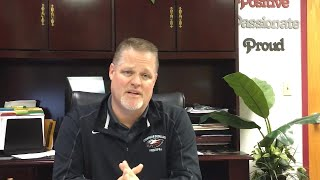 download musica Florida Principal Shares Emotional Message for Students After Shooting