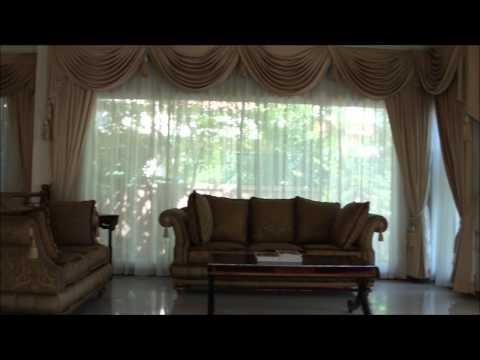 House for Sale Bangna Area Bangkok Thailand  [3982]