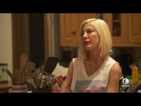 Tori Spelling & Dean McDermott's Biggest Fight Yet Involves a Baked Potato
