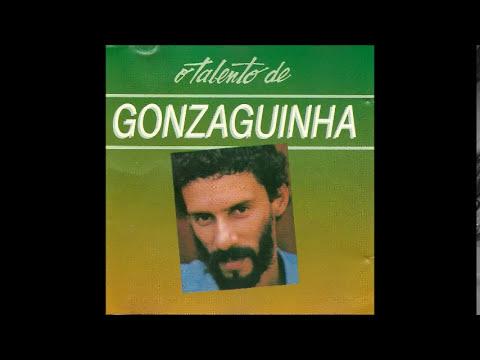 O Talento de Gonzaguinha - CD Completo (Full Album)