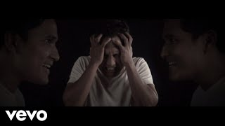 Download lagu For Revenge - Derana ( Video)