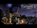 Gothic 2 Classic без смертей без магии финал mp3