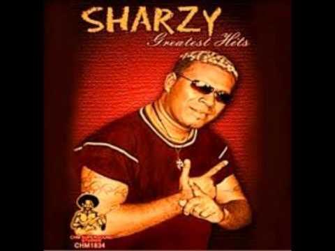 Sharzy Ft Dezine - Dancing The Night Away [Solomon Islands Music 2013]