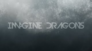 Download Lagu Imagine Dragons - Whatever It Takes (8 bit Remix) Gratis STAFABAND