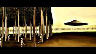 Download Lagu Chevelle - Sci Fi Crimes (Full Album) [2009] Gratis STAFABAND