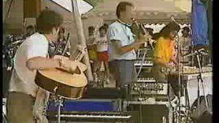 steps ahead   trains at madarao jazz fes japan 1985