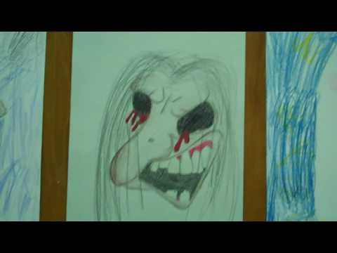 Uzgavenes 2010 (11 of 12), Maironis Lithuanian School Of NY, (Vaiku Piesiniai) - 02/21/2010
