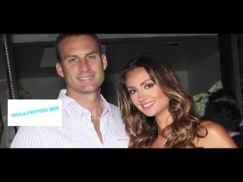 Leonardo DiCaprio Made Katie Cleary Husband Commit Suicide