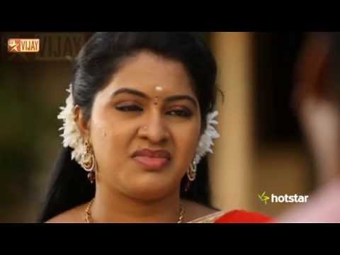 Deivam Thandha Veedu 24-10-16 Vijay Tv Serial Online