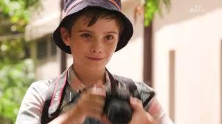 Get to Know the EOS Rebel SL3 Digital Camera